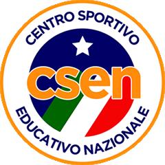 csen-nazionale240x240