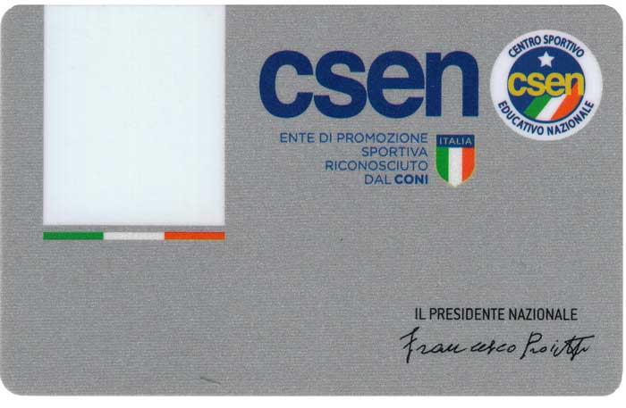 Tesserino-tecnico_fronteM